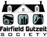 Fairfield-Gutzeit House Logo