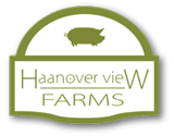 Haanover View Farms Logo