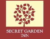Secret Garden Inn Logo
