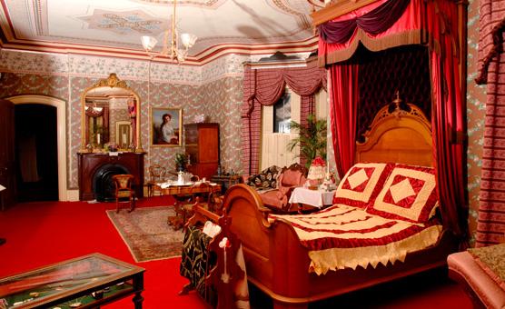 master-bedroom_resize