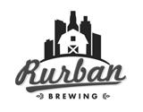 Rurban Brewing Logo