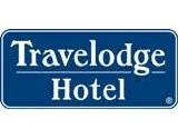 Belleville Travelodge Hotel Logo