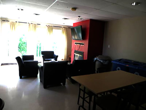 Attractive St. Lawrence College Residence U2013 Summer Accommodations (Brockville Campus) Part 28