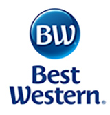 Best Western Inn and Conference Centre Logo