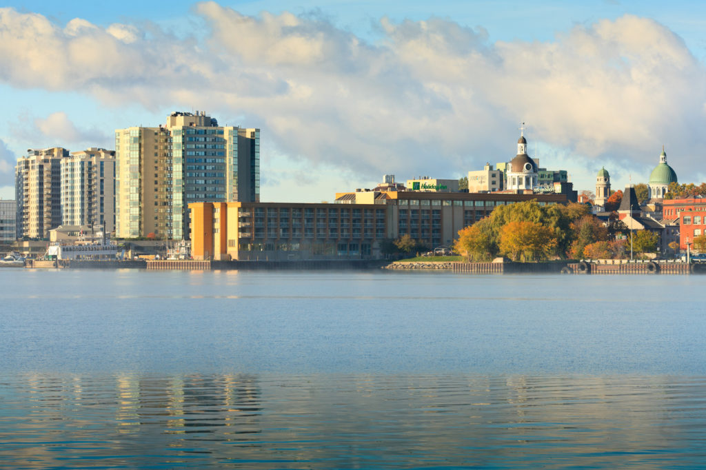 KingstonWaterfront_TGW