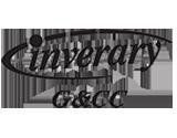 Inverary Golf & Country Club Logo