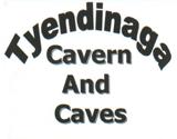 Tyendinaga Cavern & Caves Logo