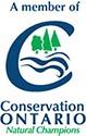 Foley Mountain Conservation Area Logo
