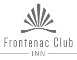 Frontenac Club Inn Logo