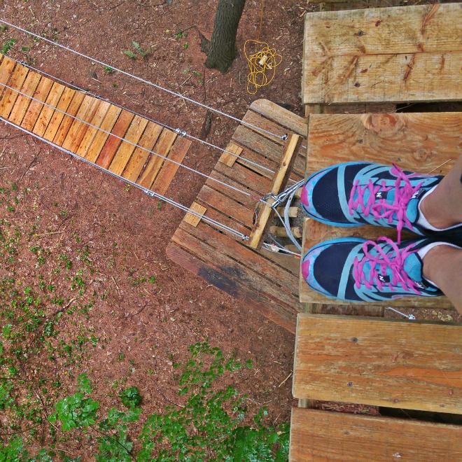 skywood-eco-adventure-footwear