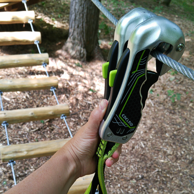 skywood-eco-adventure-safety