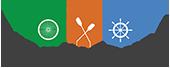 Rideau Tours Logo