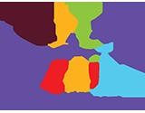 Arts Trail Logo