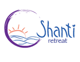 Fall Restoring Yoga Retreat Logo