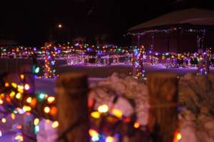 alexandriafestivaloflights_source
