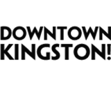 Feb Fest 2019 Logo