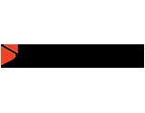 Pat's Dive Charters Logo