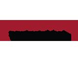 Traynor Family Vineyard Logo
