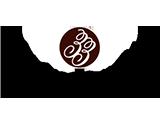 Thirty Three Vines Logo