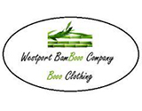 Westport BamBooo Company Logo
