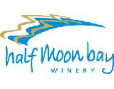 Half Moon Bay Winery Logo