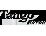 Tango Nuevo Tapas & Wine Logo