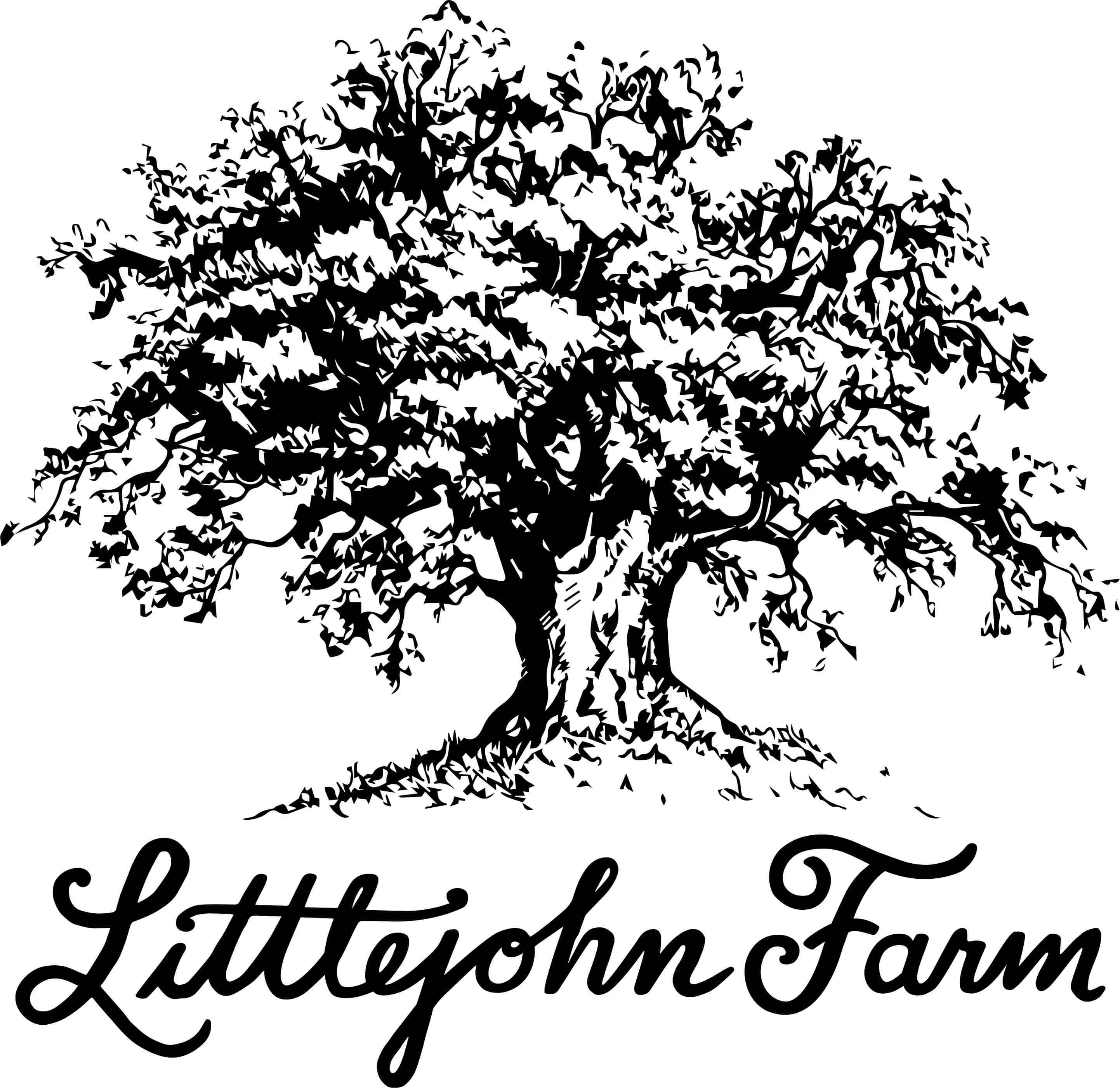 Littlejohn Farm Logo