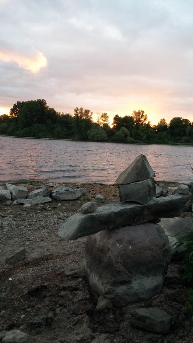 mclaren-campground-sunset-great-waterway